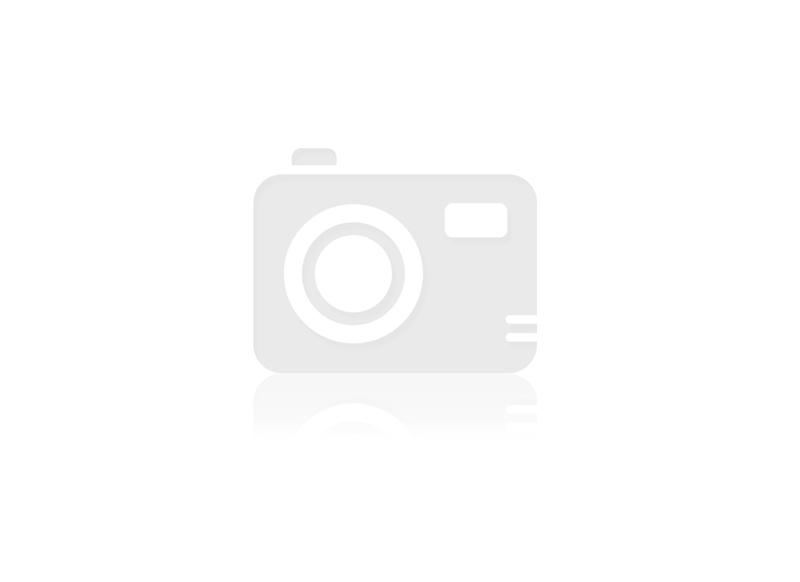 Kopia zapasowa danych iPhone XS