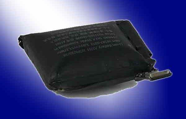 Wymiana Baterii Apple Watch Series 3 38 mm
